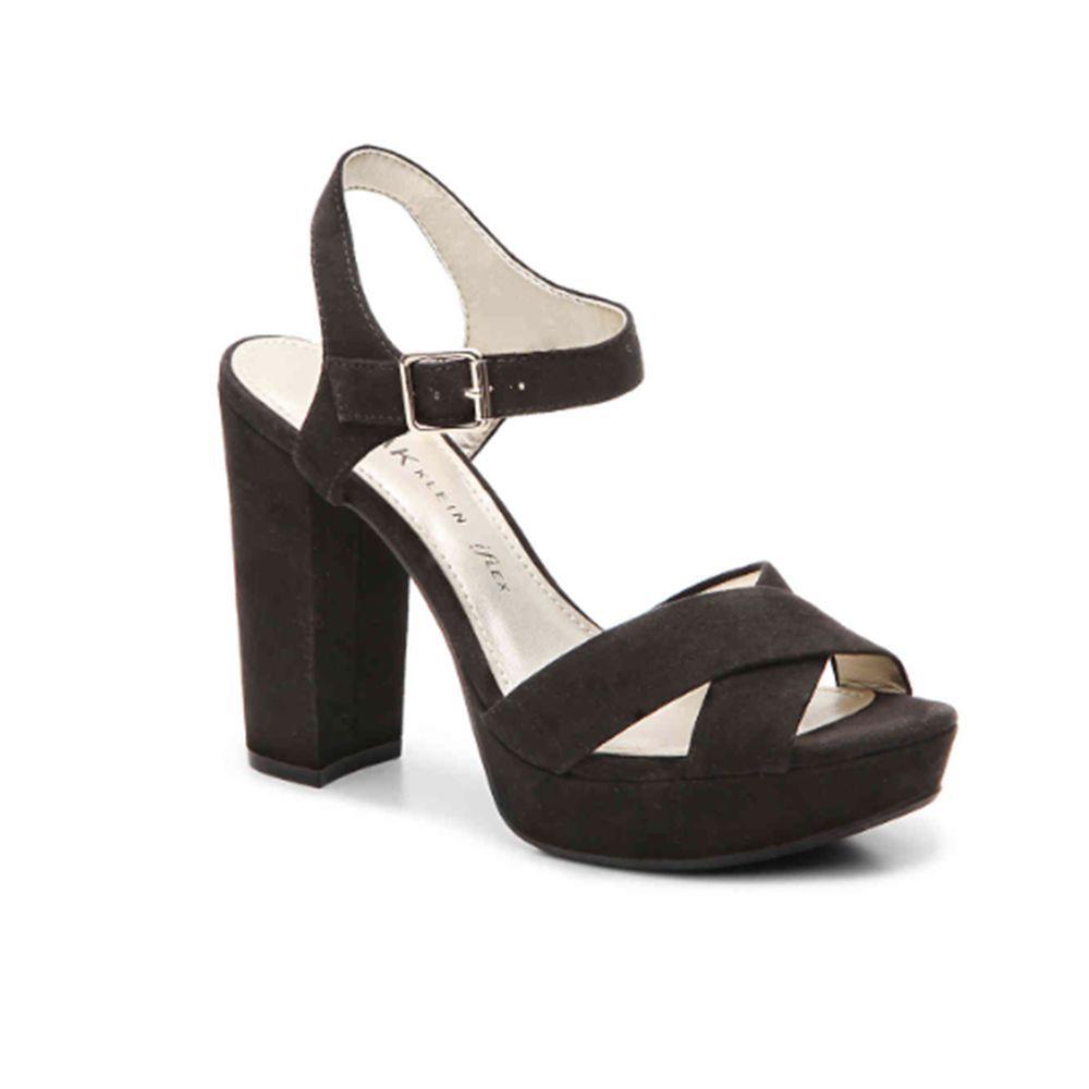 22 Most Comfortable High Heels - Comfy