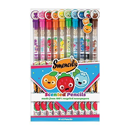 Stocking Stuffers Prizes Glitter Light Bulb Holiday Pens Office Supplies Party Supplies 12 Pack