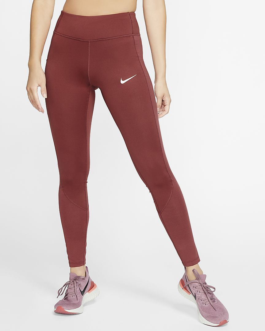 sleek good out x professional sale The best women's winter running leggings with pockets