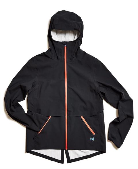 Running Rain Jackets 2019 | Best Waterproof Running Jackets