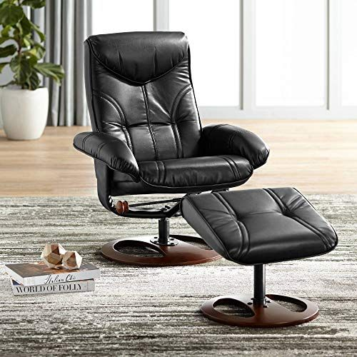 38 Best Comfy Chairs For Living Rooms, Lounge Chairs For Living Room