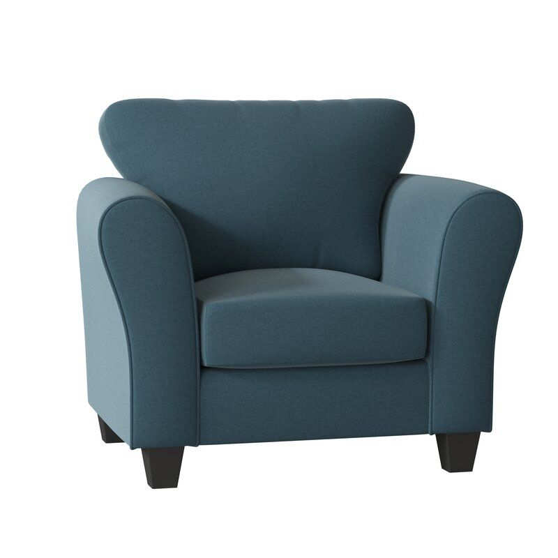Peachy Fredericktown Armchair Gamerscity Chair Design For Home Gamerscityorg