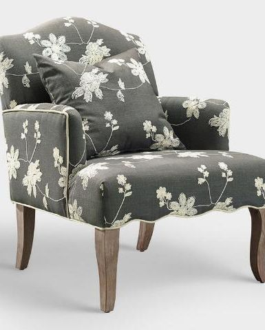 Super 36 Best Comfy Chairs For Living Rooms 2019 Most Creativecarmelina Interior Chair Design Creativecarmelinacom