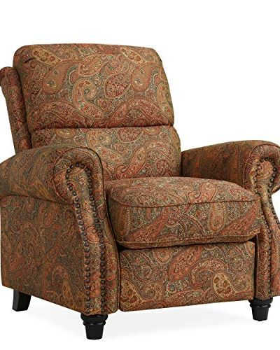 Outstanding 36 Best Comfy Chairs For Living Rooms 2019 Most Andrewgaddart Wooden Chair Designs For Living Room Andrewgaddartcom