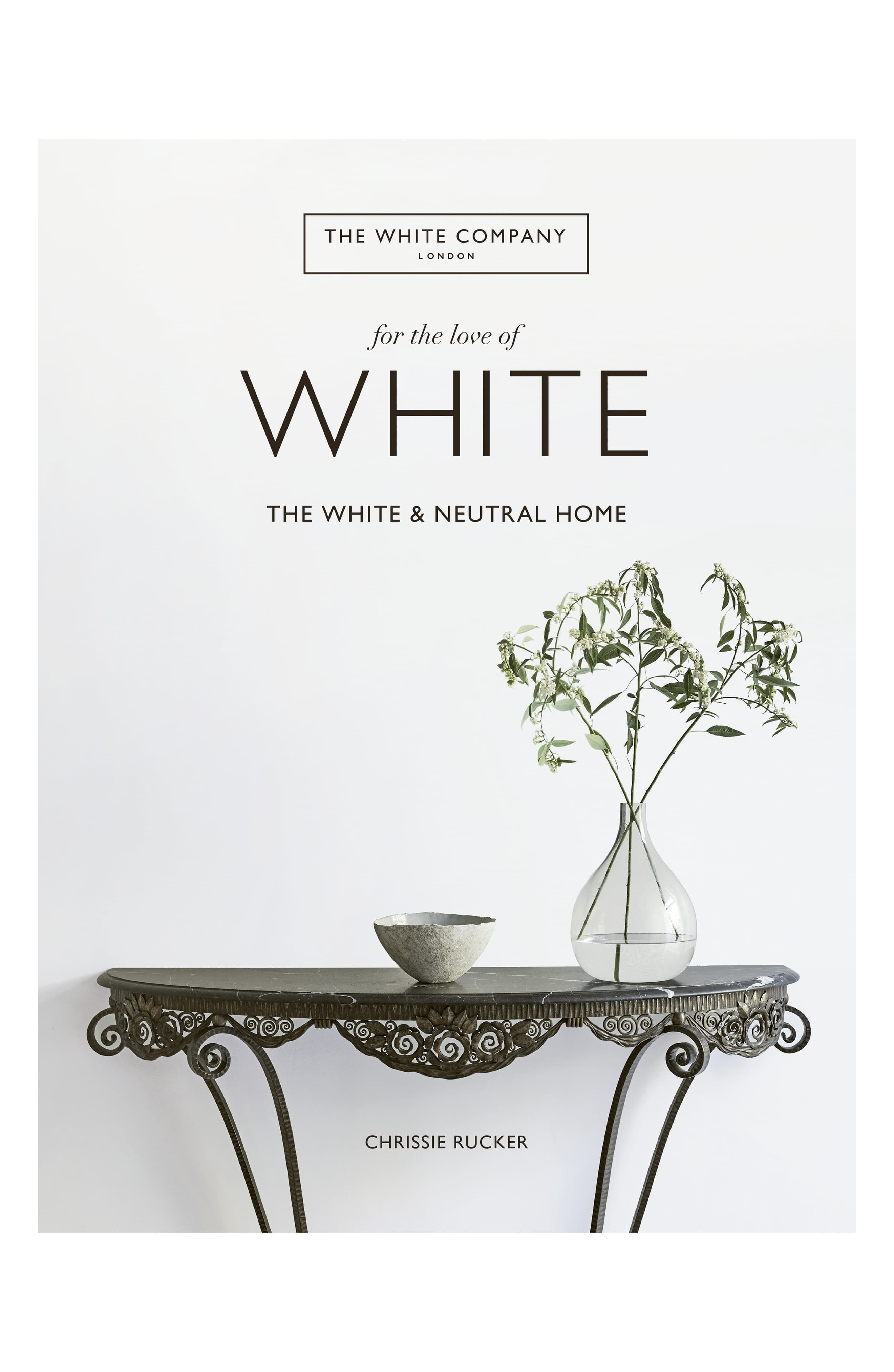 50 Best Coffee Table Books 2020 Gorgeous Oversized Books To Gift