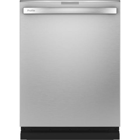 Kenmore Dishwasher Reviews >> The Best Dishwashers Of 2020 Best Dishwashers Reviews For