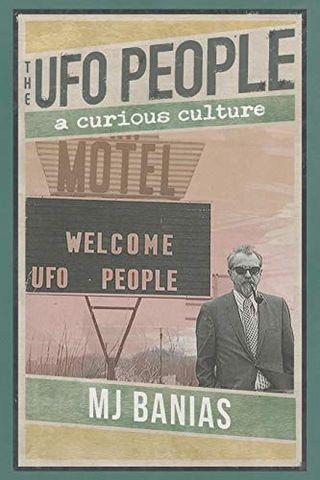 La gente OVNI: una cultura curiosa