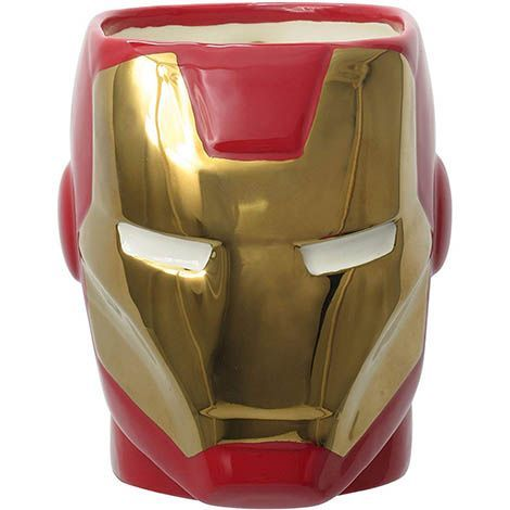 39 Best Marvel Gifts Avengers Gifts For Kids And Adults 2021