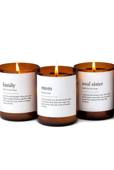 65 Best Birthday Gifts For Mom Great Birthday Present Ideas For Mothers