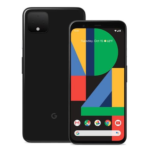 The Best Android Smartphone 2021