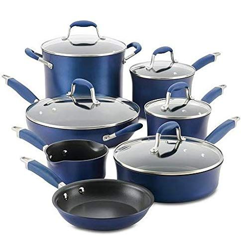 11 Best Cookware Sets 2020 Top Non Stick Pots And Pans To Buy