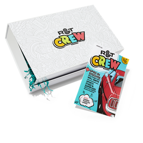 60 Best Gifts For 10 Year Old Boys 2020 Gift Ideas For Tween Boys