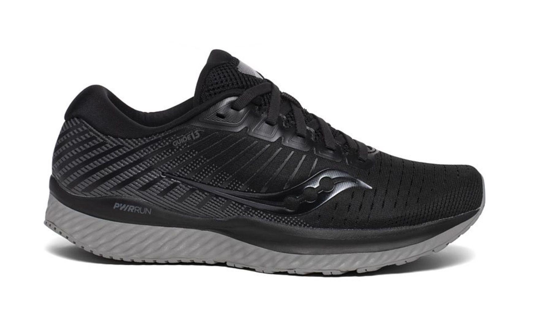 top saucony running shoes 2018 original