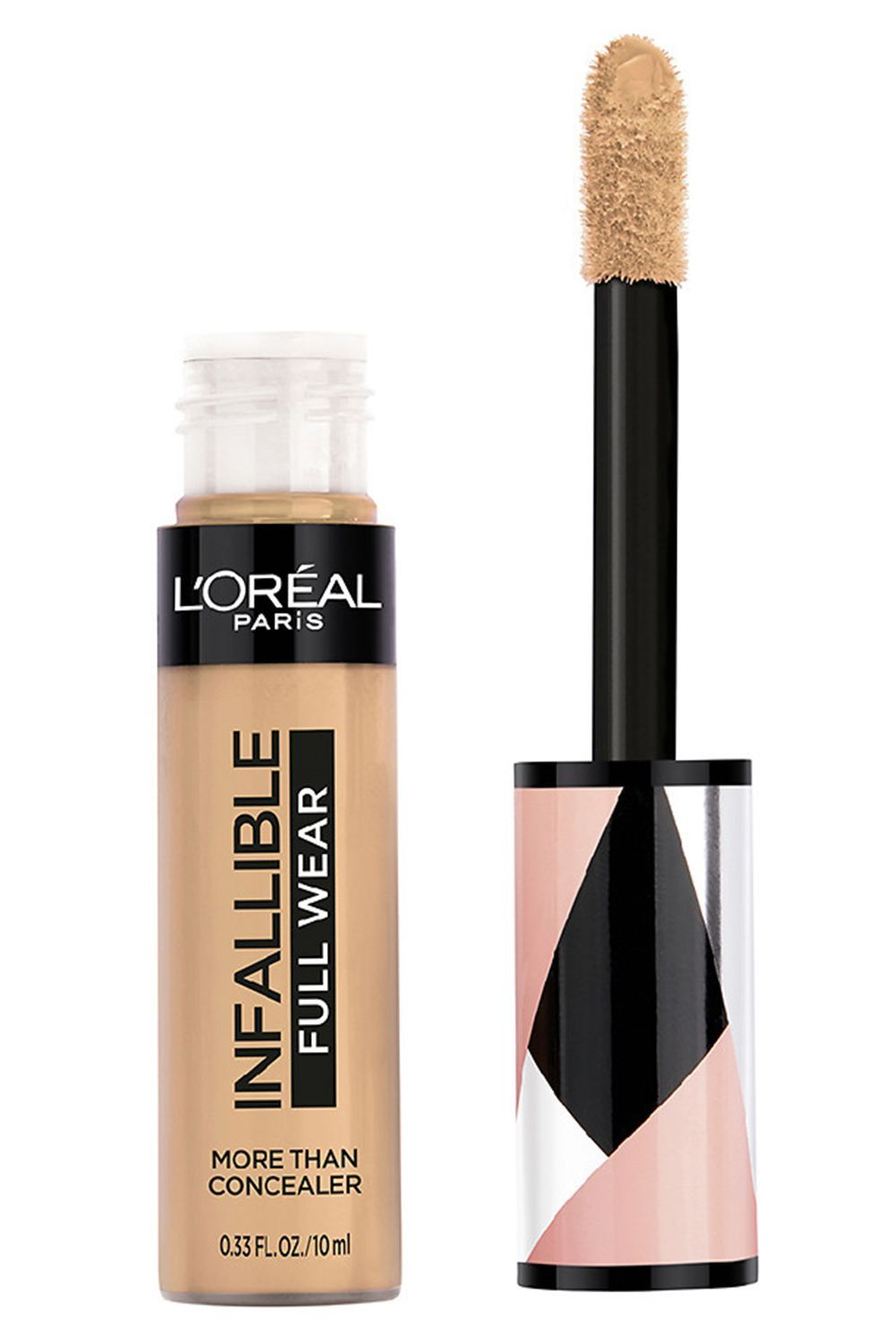 13 Best Drugstore Concealers We Ve Actually Tested In 2019