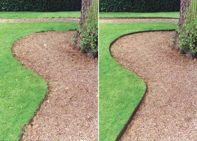 15 Best Gardening Edging Ideas Creative And Cheap Garden Border Ideas