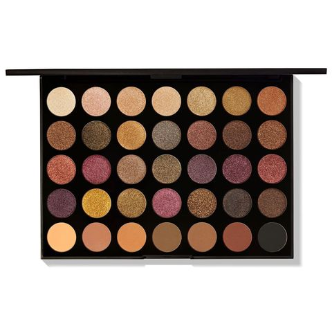 Best Eyeshadow Palettes 2020 15 Best Makeup Palettes