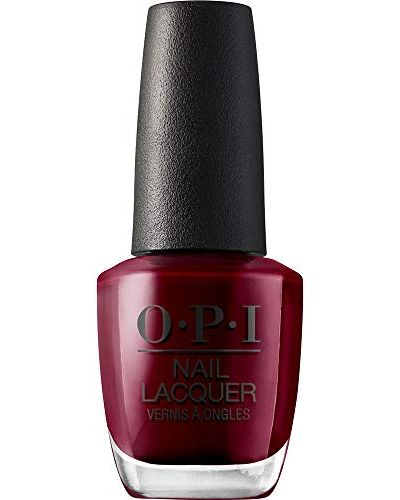 13 Best Red Nail Polish Colors Best Red Shades For Nails 2019