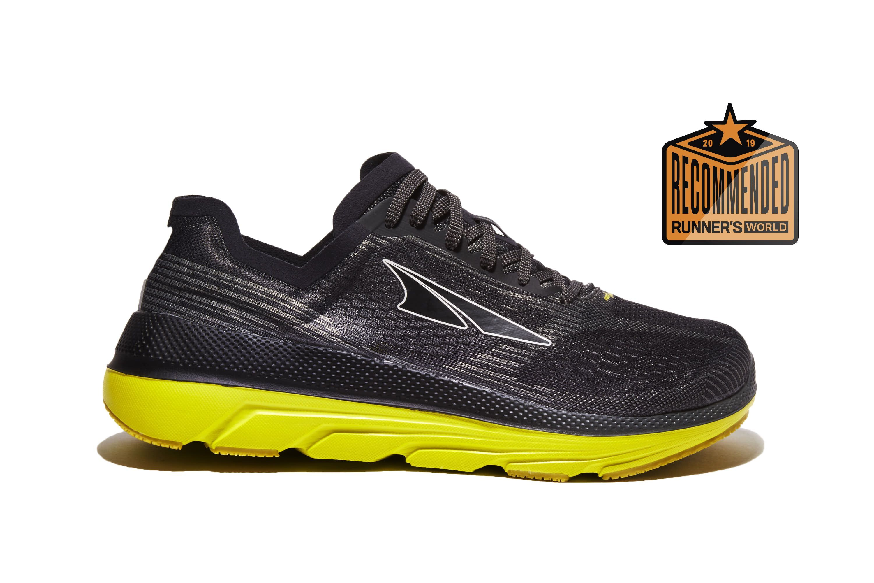 Altra Duo 1.5 | Cushioned Running Shoes