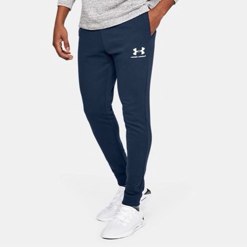 nike sweats mens cheap