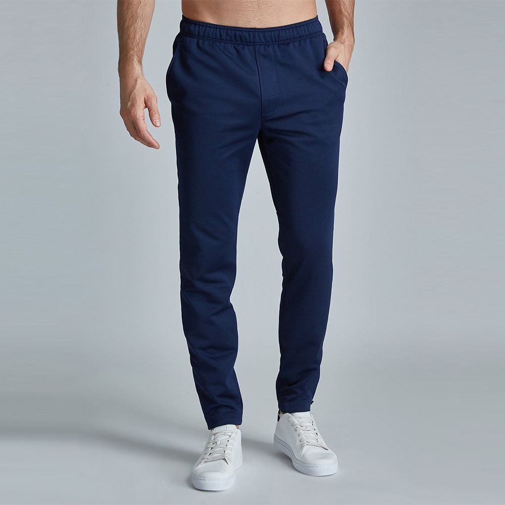 The 15 Best Men's Sweatpants of 2019