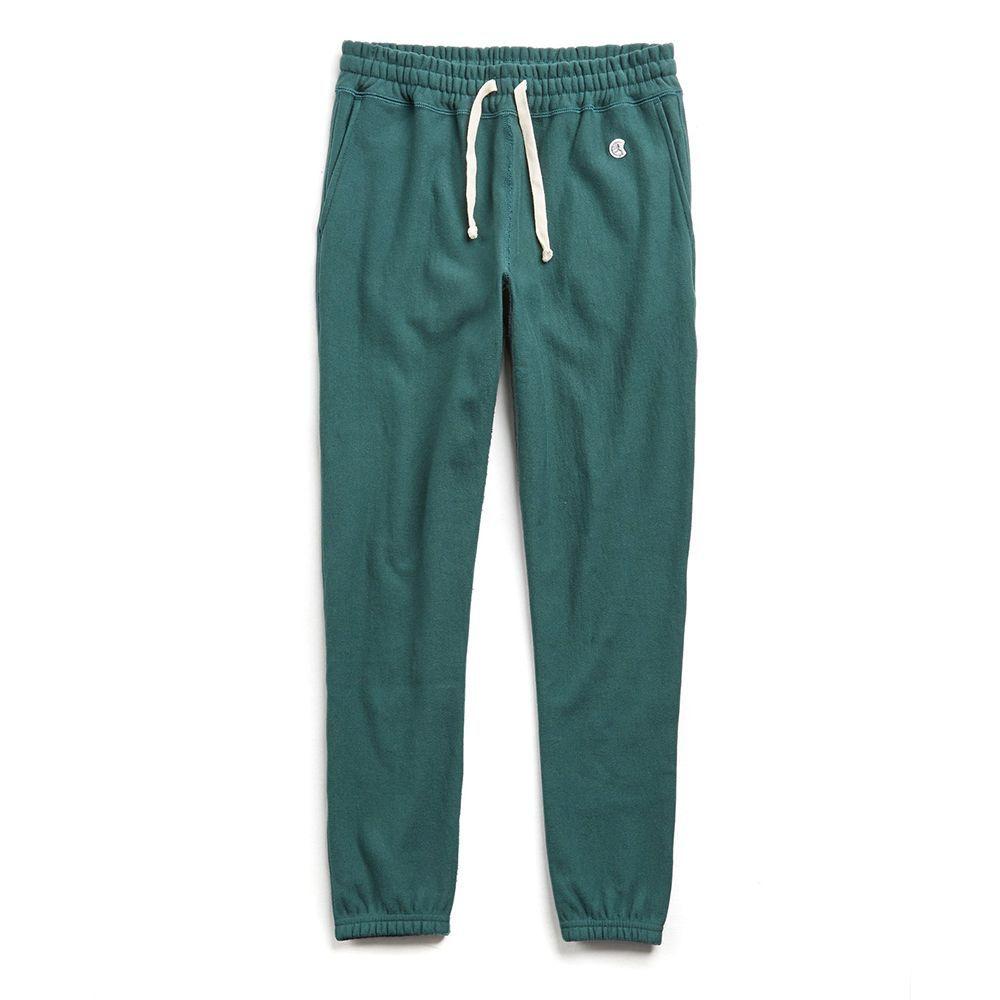 Unisex Young No Body Like A Shady Beach Elastic Sleep Sweatpants for Boys Gift with Pockets Pajamas