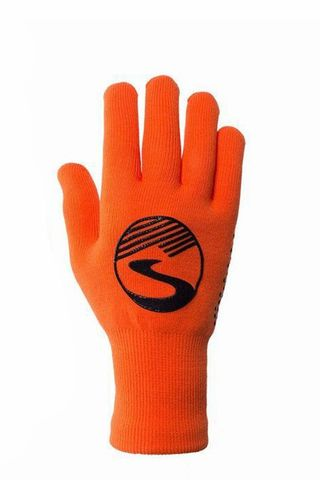 Best Cycling Gloves 2021   Winter Gloves for Cyclists Reviews