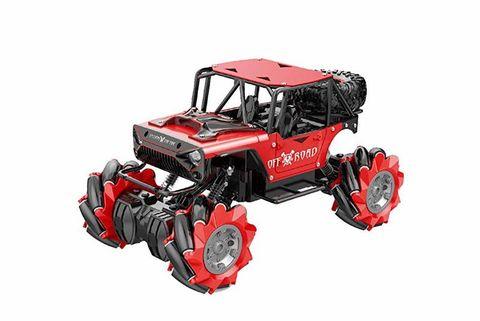 Car Toys For Kids 2019 Car Gift Ideas