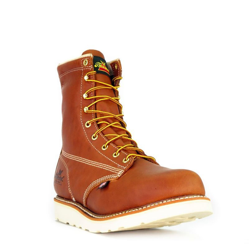 Best Work Boots 2019 Steel Toe Work Boots  Steel Toe Work Boots