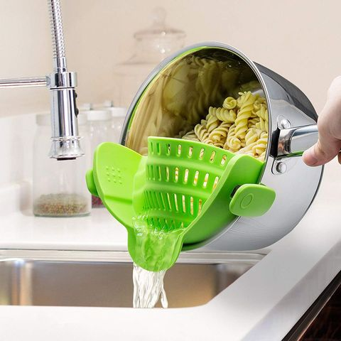 50+ Coolest Kitchen Gadgets to Buy in 2020 - Quirky Kitchen ...