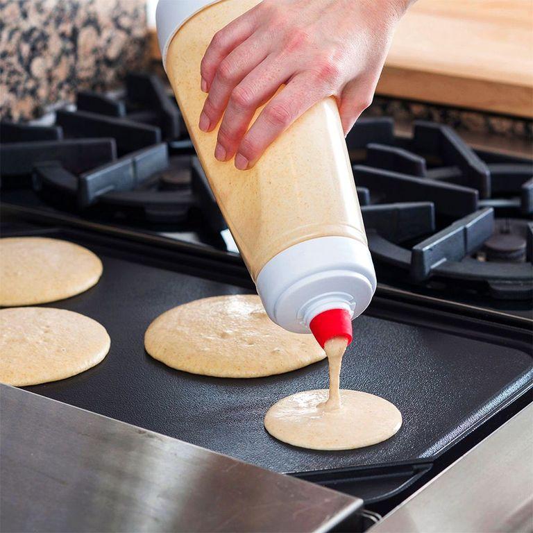 24 kuchenne gadżety, których projektanci są prawdziwymi geniuszami. Zasługują na brawa!
