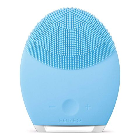 Best Facial Cleansing Brushes 2020