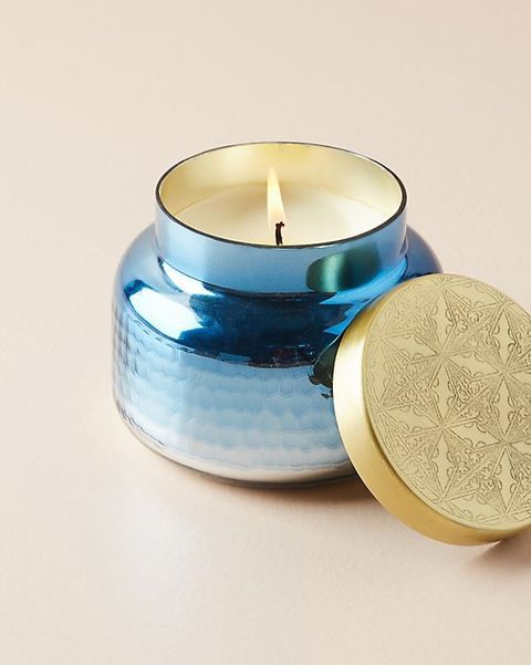42 Best Scented Candles To Buy Online Best Smelling Candles