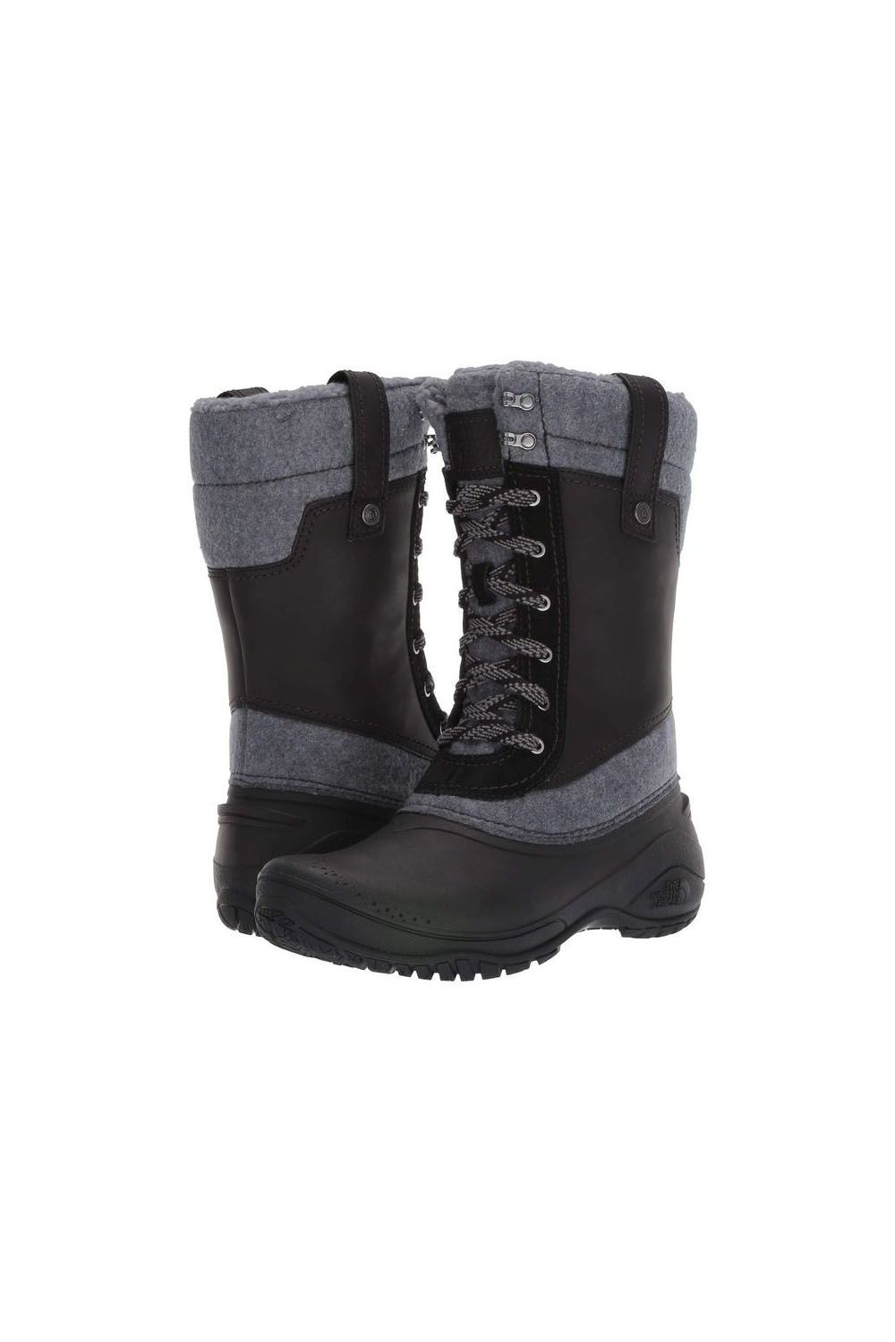 17 Stylish Winter Boots for Women 2020 — Trendy Snow Boots
