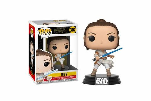 Best Star Wars Gifts 2019 Gift Ideas For Star Wars Fans