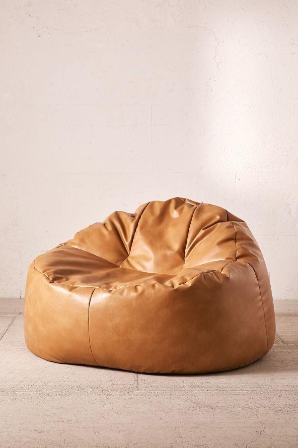 Fine Holden Lounge Chair Machost Co Dining Chair Design Ideas Machostcouk