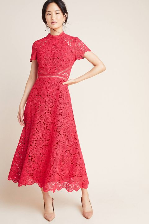 20 Best Winter Wedding Guest Dresses What To Wear To A Winter Wedding,Wedding Latest Party Wear Dresses For Ladies