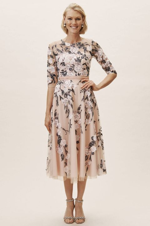 20 Best Winter Wedding Guest Dresses What To Wear To A