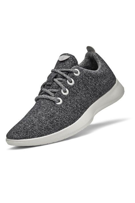 supportive womens sneakers