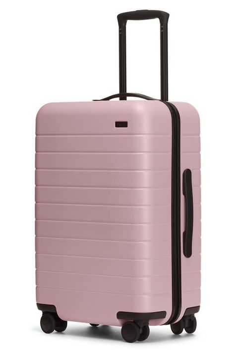 Best Luggage Brands 2020.The 13 Best Luggage Brands Best Carry On Suitcases