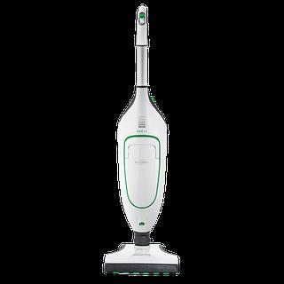 Best Black Friday Vacuum Cleaner Deals Black Friday Dyson Deals