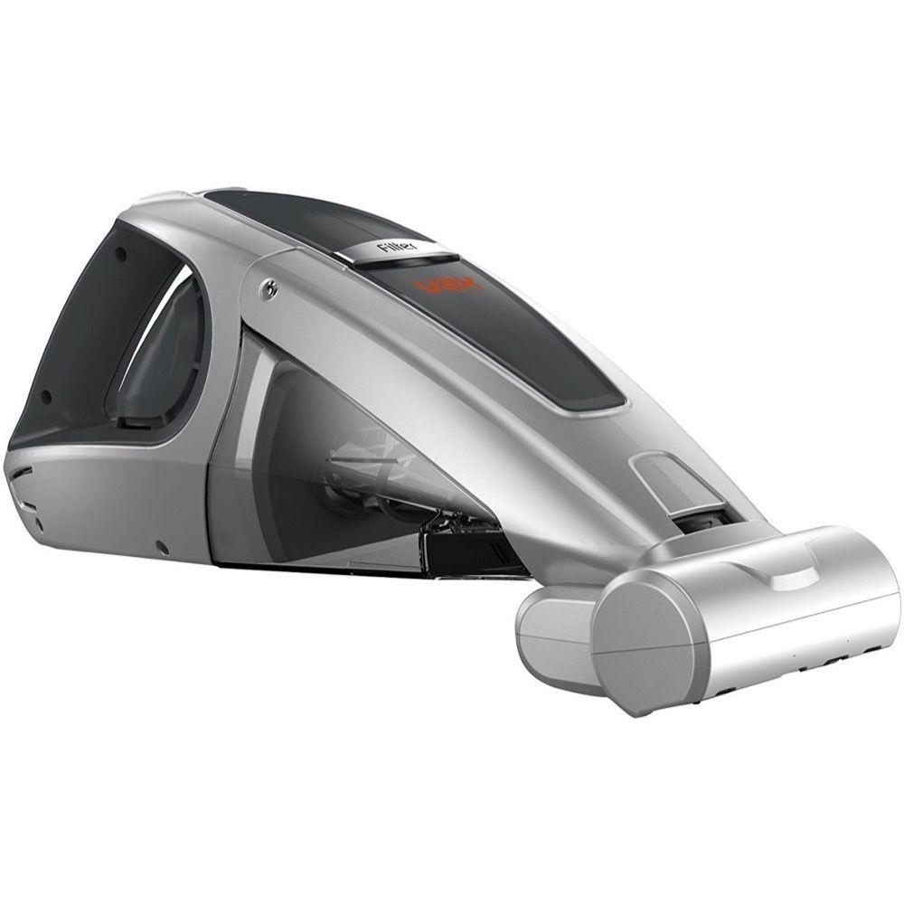VonHaus Dark Grey Stick Vacuum Cleaner