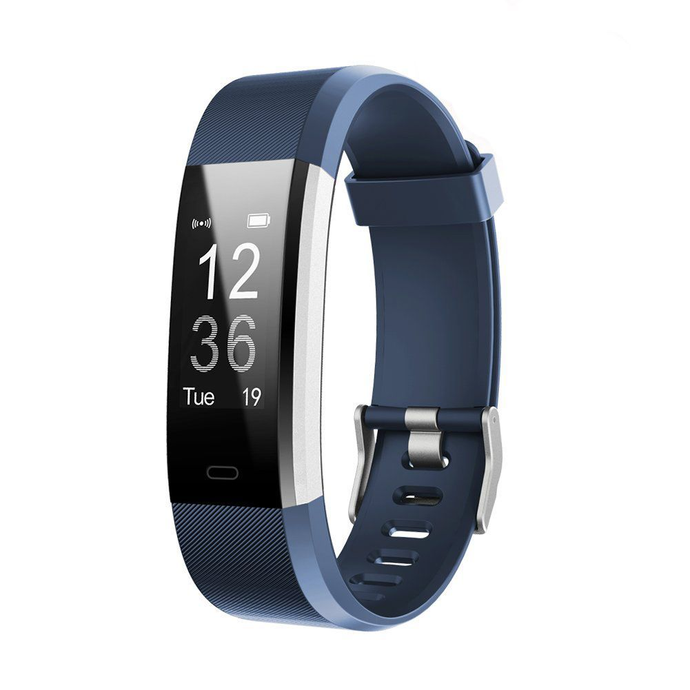11 Best Fitness Trackers And Watches For Women In 2020
