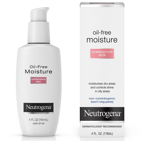 best rated face creams