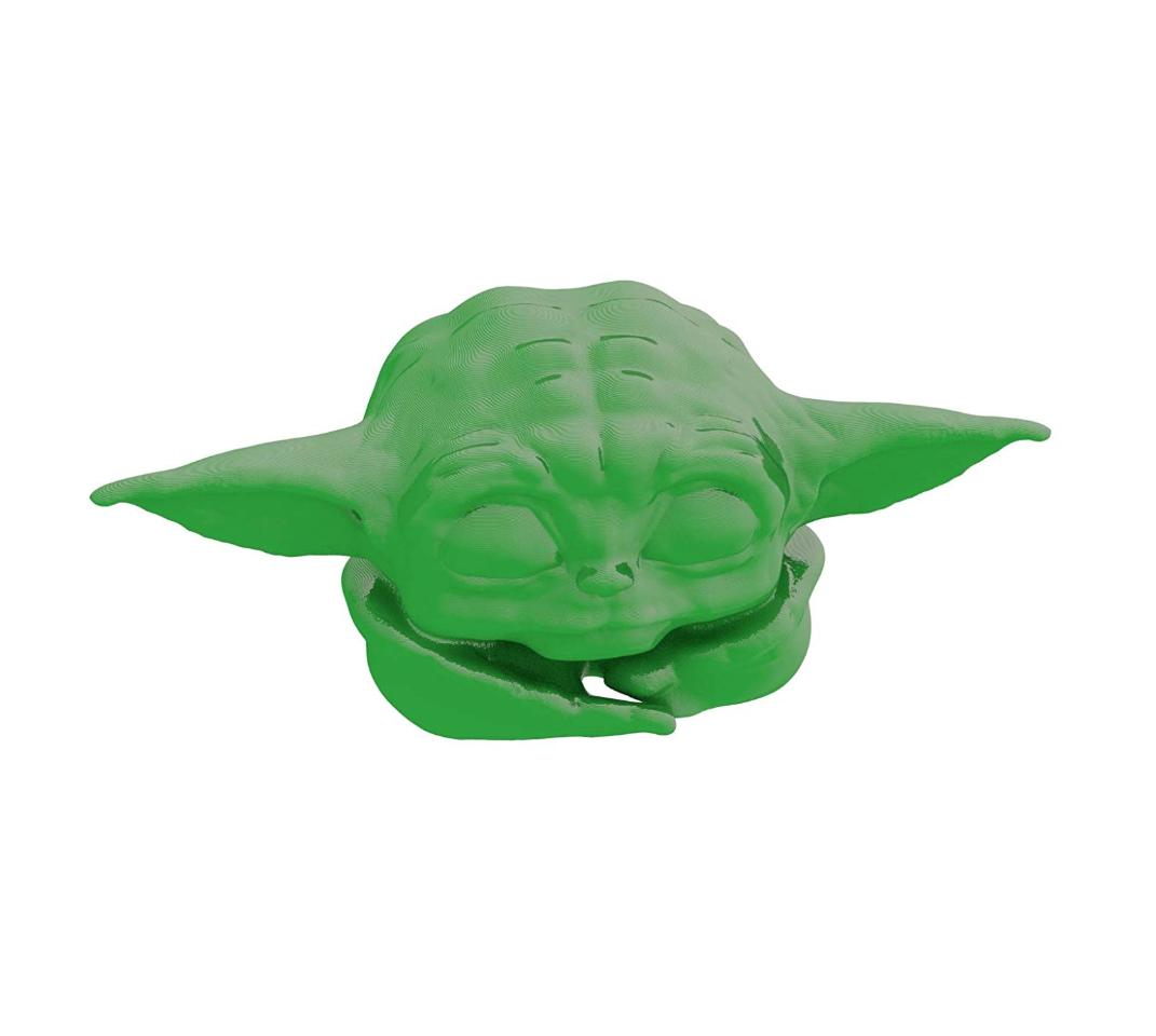 18 Best Baby Yoda Gifts Cute Baby Yoda Merch For Fans