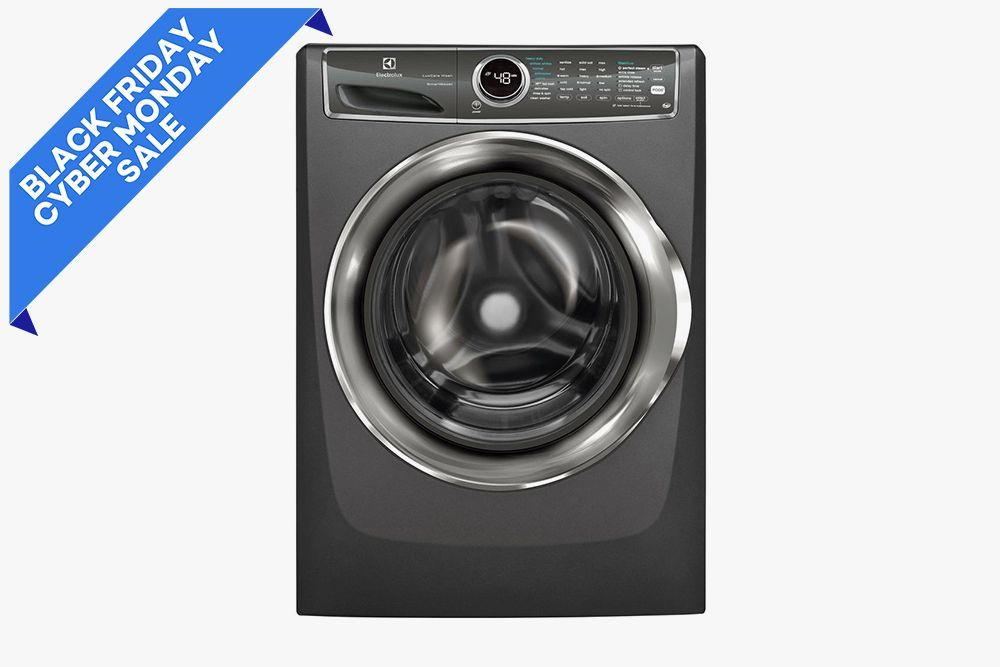 Best Washer Dryer 2020.10 Best Washing Machines To Buy In 2019 Washing Machine