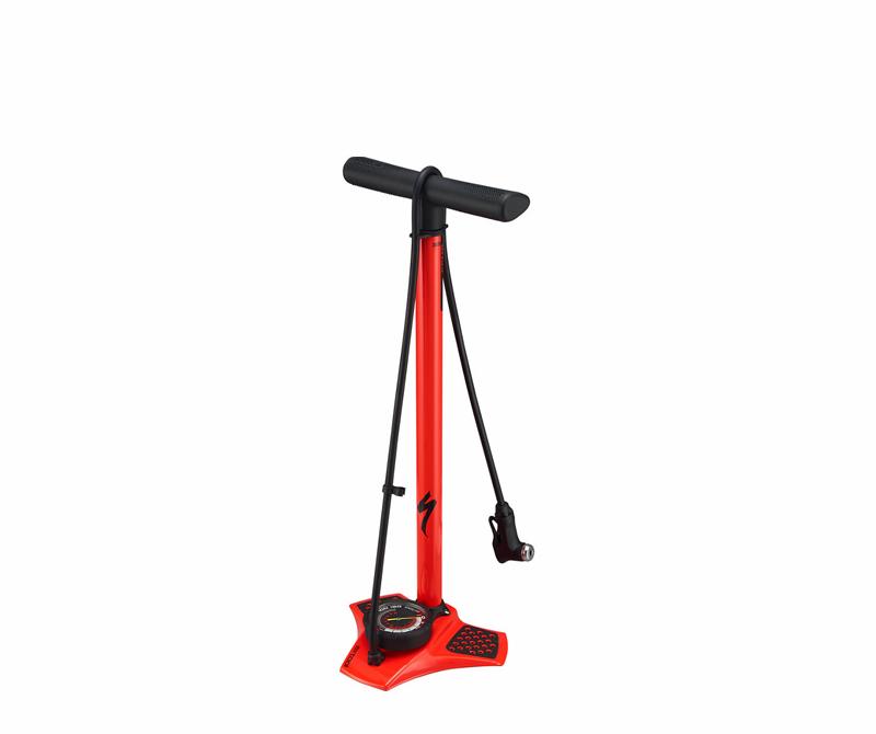 Sports & Outdoors Toygogo Bike Suspension Travel Seatpost 28.6mm ...