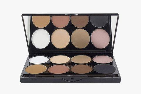 10 Best Eyeshadow Palettes Of 2019 Best Selling Eyeshadow