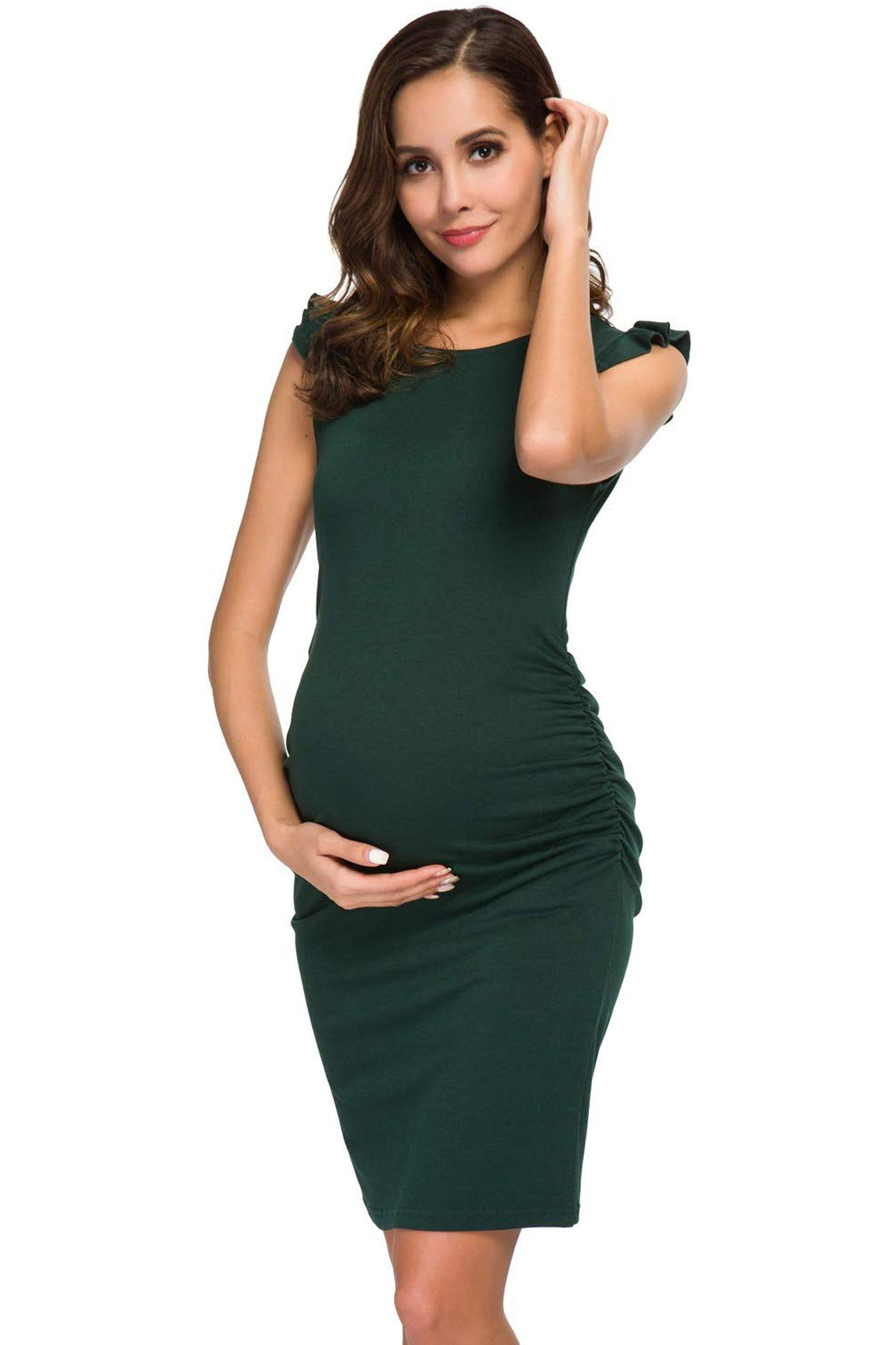 Cute Maternity Clothes And Stores To Shop 2021 Best Clothes For Pregnancy