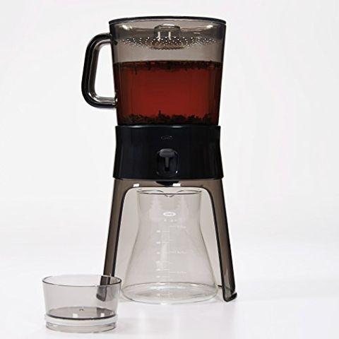 Máy pha cà phê lạnh OXO