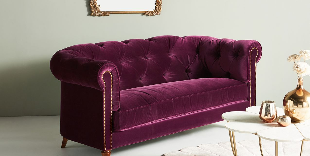 25 Stylish Apartment Sofas Best Sofas For Small Apartments